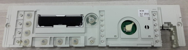 Miele, W5873WPS, Bedienelektronik,  EW169, 7951153, Erkelenz